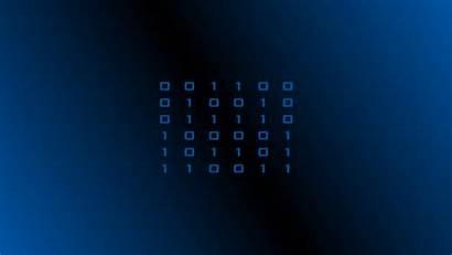 Programmer Code Wallpapers Backgrounds Programming Background Desktop