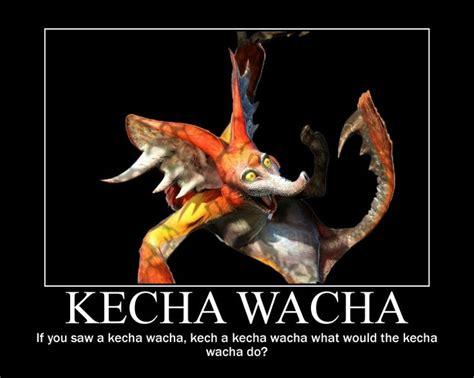 Monster Hunter Memes - 43 best monster hunter images on pinterest videogames video game and monsters