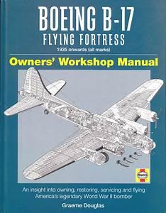 Internet Modeler Haynes Owners U0026 39  Workshop Manuals  B