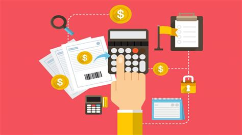 blog payroll processing  india   trends