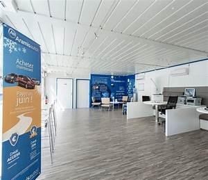 Aramis Auto Seclin : agence aramis auto mougins concessionnaire mandataire auto ~ Gottalentnigeria.com Avis de Voitures