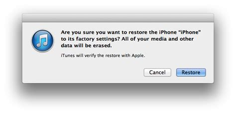 how do you restore an iphone apple support 404