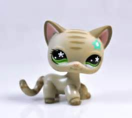 lps ebay cats littlest pet shop cat ebay