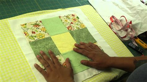 backing basting quilting  quilt youtube