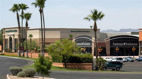 barnes and noble tucson foothills mall arizona travel guide key magazine