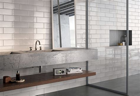 home renovation sweepstakes arizona contemporary by luster custom homes interior design