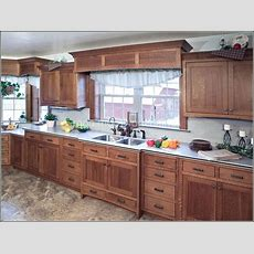 Different Types Of Kitchen Cabinet Doors Wood Cabinet Door