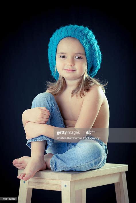 The Little Teen Foto De Stock Getty Images