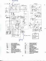 Wiring Diagram For Rv Generator