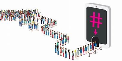 Social Event Marketing Events Gap Grcc Difficile