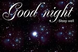 Funny Good Night Image For Whatsapp | Wallpaper sportstle