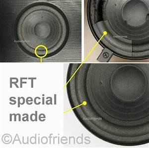 Lautsprecher Sicken Maße : audiofriends reparieren sie ihren lautsprechern ~ A.2002-acura-tl-radio.info Haus und Dekorationen