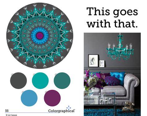 color scheme   thelandofcolorcom