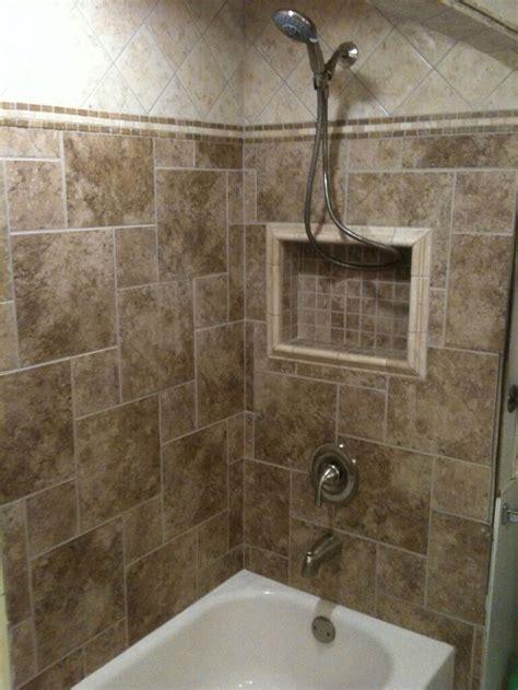 amazing tiling  bathtub surround photograph ideas