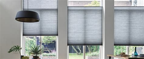 Honeycomb Blinds by Cellular Honeycomb Blinds Shades In Canberra Watson