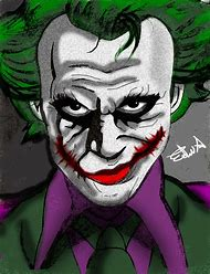 Best Joker Face Ideas And Images On Bing Find What You Ll Love
