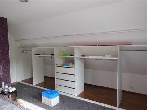 Kinderzimmer Dachschräge Gestalten by Jugendzimmer Dachschr 228 Ge Gestalten