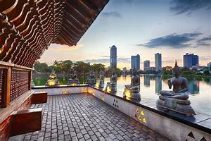 Get to the fastest growing tourist destinations before the ...
