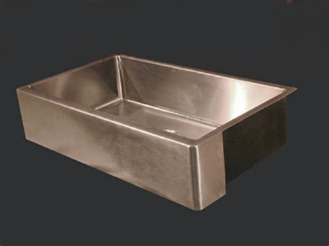 custom sink portfolio brooks custom