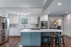 Top 10 Kitchen Trends For 2020