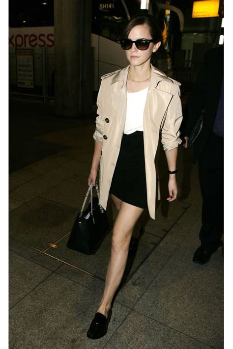 Jennifer Garner Found The Perfect Fall Jacket Fashion