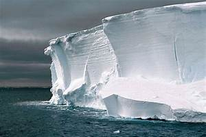 Beneath Antarctic Ice  A Potent Greenhouse Gas