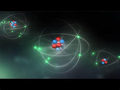theurer science video clip resources sqworl