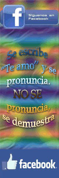 amaca pronuncia se escribe quot te amo quot y se pronuncia no se pronuncia se