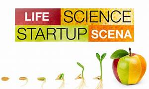 Life science business startup essentials - Klaster ...