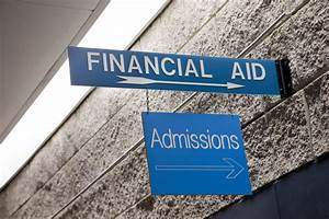 Overview of the FAFSA for Financial Aid Financial Assistance