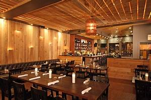 Restaurant lighting star dreams homes