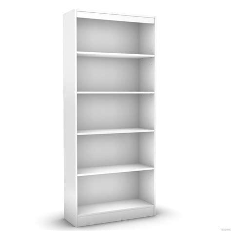 6 Cube Organizer Closet Shelf Shelves Storage White