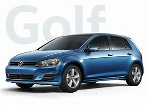 Golf Sport Volkswagen : top 10 reliable new used cars for families near me ~ Medecine-chirurgie-esthetiques.com Avis de Voitures