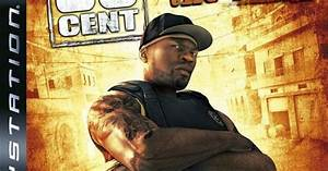 50 Cent: Blood on the Sand | Download PC Games Free Full ...