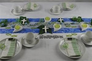 Tischdeko Kommunion Junge : kommunion konfirmation tischdeko shop ~ Orissabook.com Haus und Dekorationen