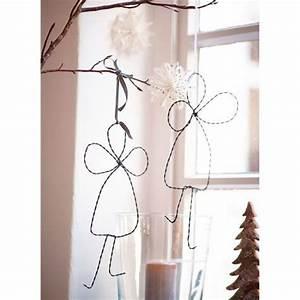 Basteln Draht Weihnachten : metall engel gedrehter draht katalogbild kann man super selber machen winterweihnacht ~ Whattoseeinmadrid.com Haus und Dekorationen