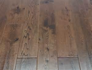 hardwood flooring st charles remodeling room