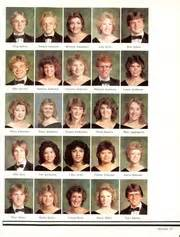 adamson high school yearbook kearns high school kearnada yearbook kearns ut class