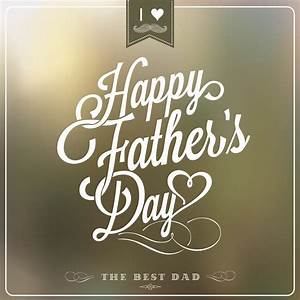10 Free Printables for Father's Day - Sarah Titus