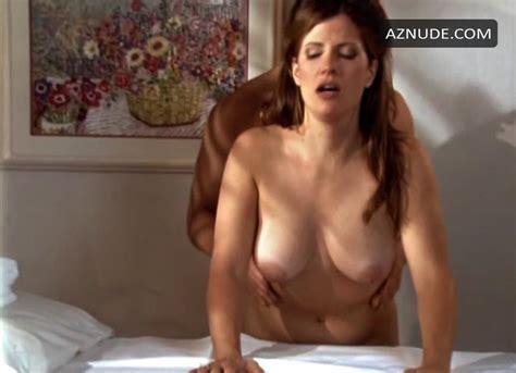 Diana Cuevas Nude Aznude