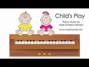 Happy Piano Music Instrumental Songs Fast Upbeat Uplifting ...