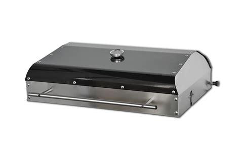 windschutz für gasgrill grill deckel bestseller shop mit top marken