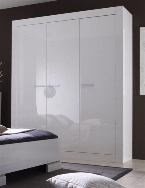 armoire chambre 224 coucher occasion id 233 es de d 233 coration et de mobilier pour la conception de la