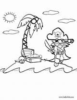 Pirate Flag Coloring Pages Getdrawings sketch template