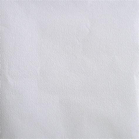 Sunworthy Wallpaper Book