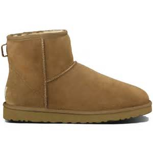 ugg boots on sale mens mens ugg style boots sale