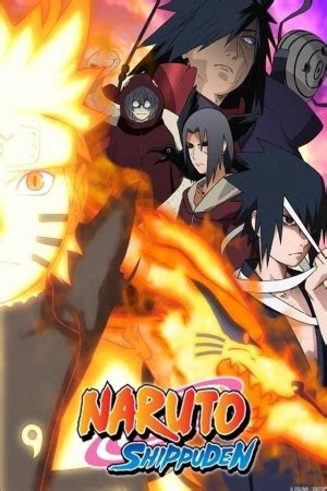 download anime batch naruto naruto shippuuden batch sub indonesia download anime bd