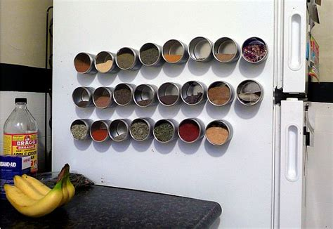 designer spice rack how to make your kitchen an free area