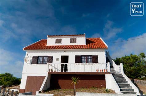 location maison 4 chambres location maison 4 chambres proche nazaré falca portugal