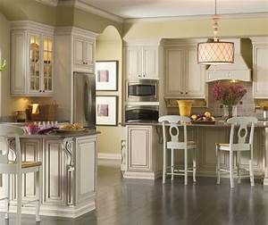 19 best images about traditional elegance on pinterest With kitchen colors with white cabinets with how much is a city sticker